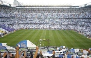 n_real_madrid_estadio_santiago_bernabeu-150333
