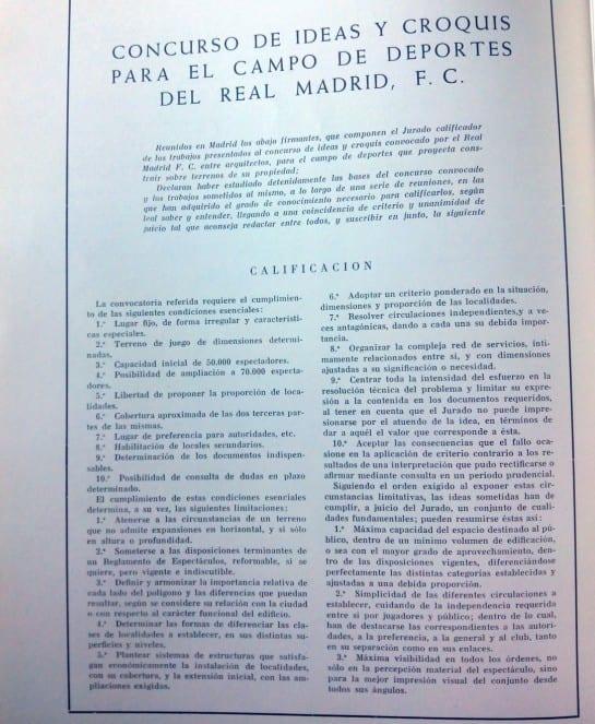 BASES DE CONCURSO1