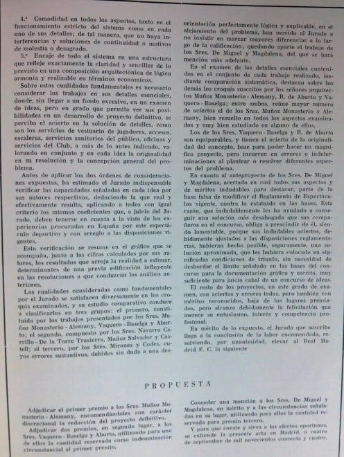BASES DE CONCURSO2