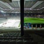 grand-stade-de-lille-14-pitch-multi-purpose