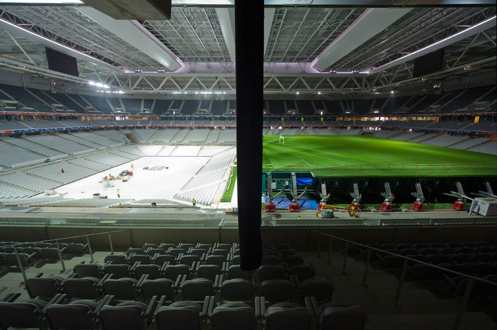 grand-stade-de-lille-14-pitch-multi-purpose