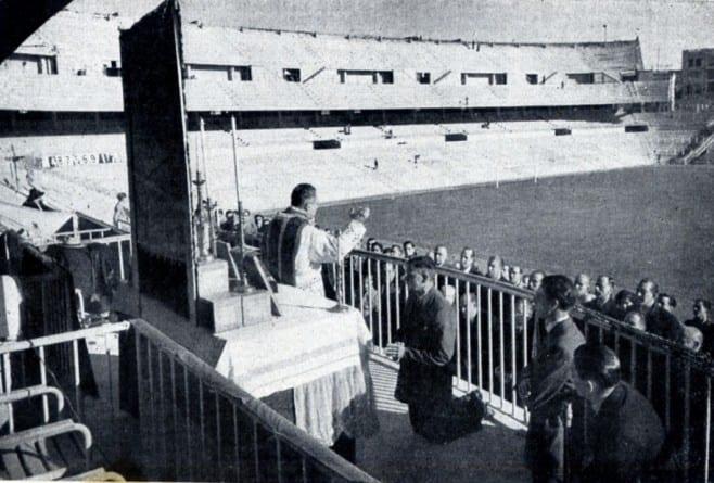 bendicion-del-campo-14-diciembre-1947