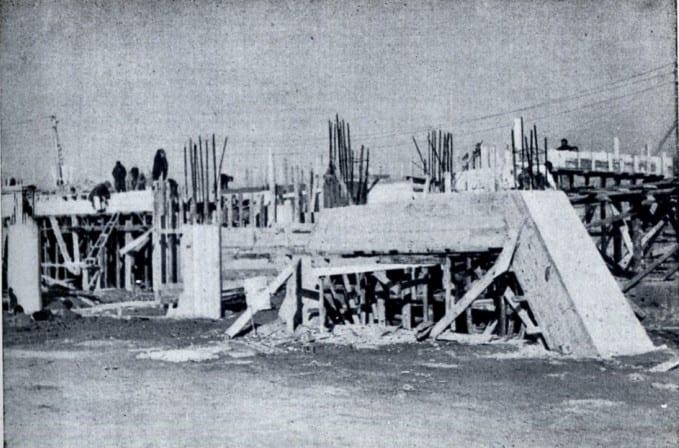 estructura-para-soportar-la-tribuna-sobre-el-tunel-del-ferrocarril