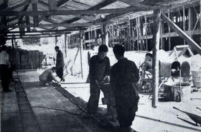 fabricacion-de-losas-de-escalera