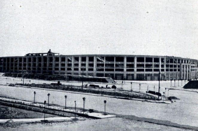 fachadas-oeste-y-sur