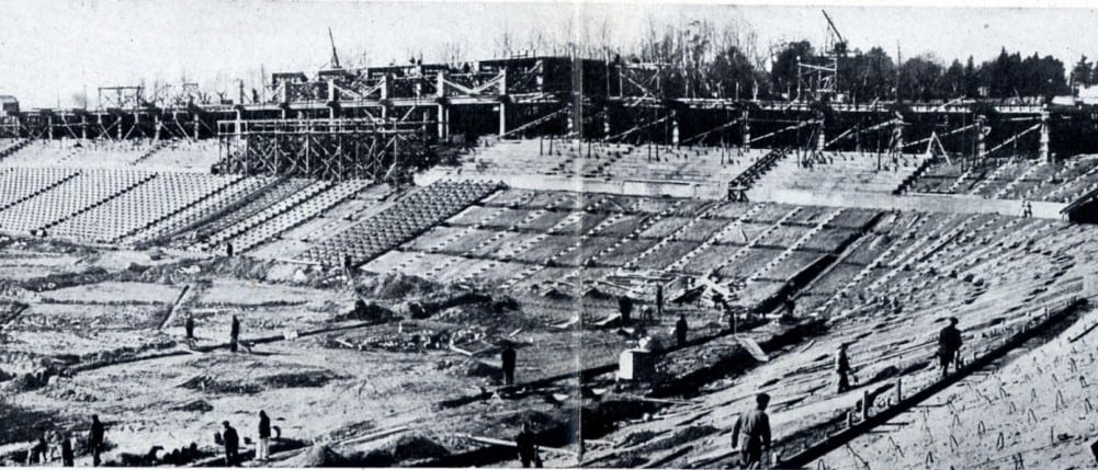obras-lateral-oeste-25-enero-1946