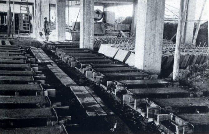 taller-para-la-fabricacion-de-las-losas-de-asientos