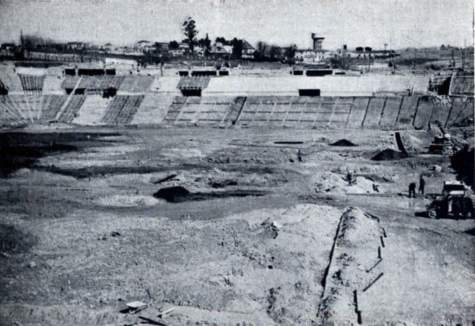 vista-del-fondo-norte-25-enero-1946