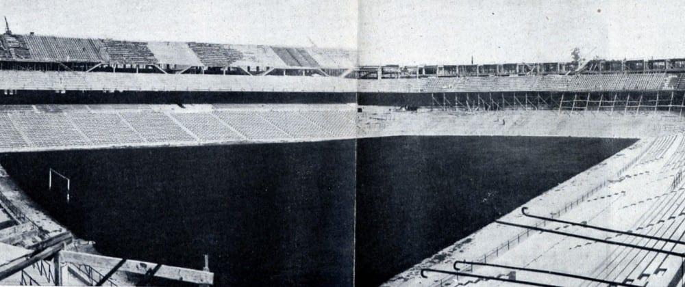 vista-general-desde-el-cubillo-suroeste-29-de-julio-1947c