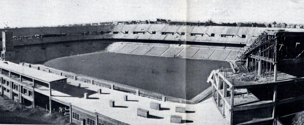 vista-general-octubre-1947