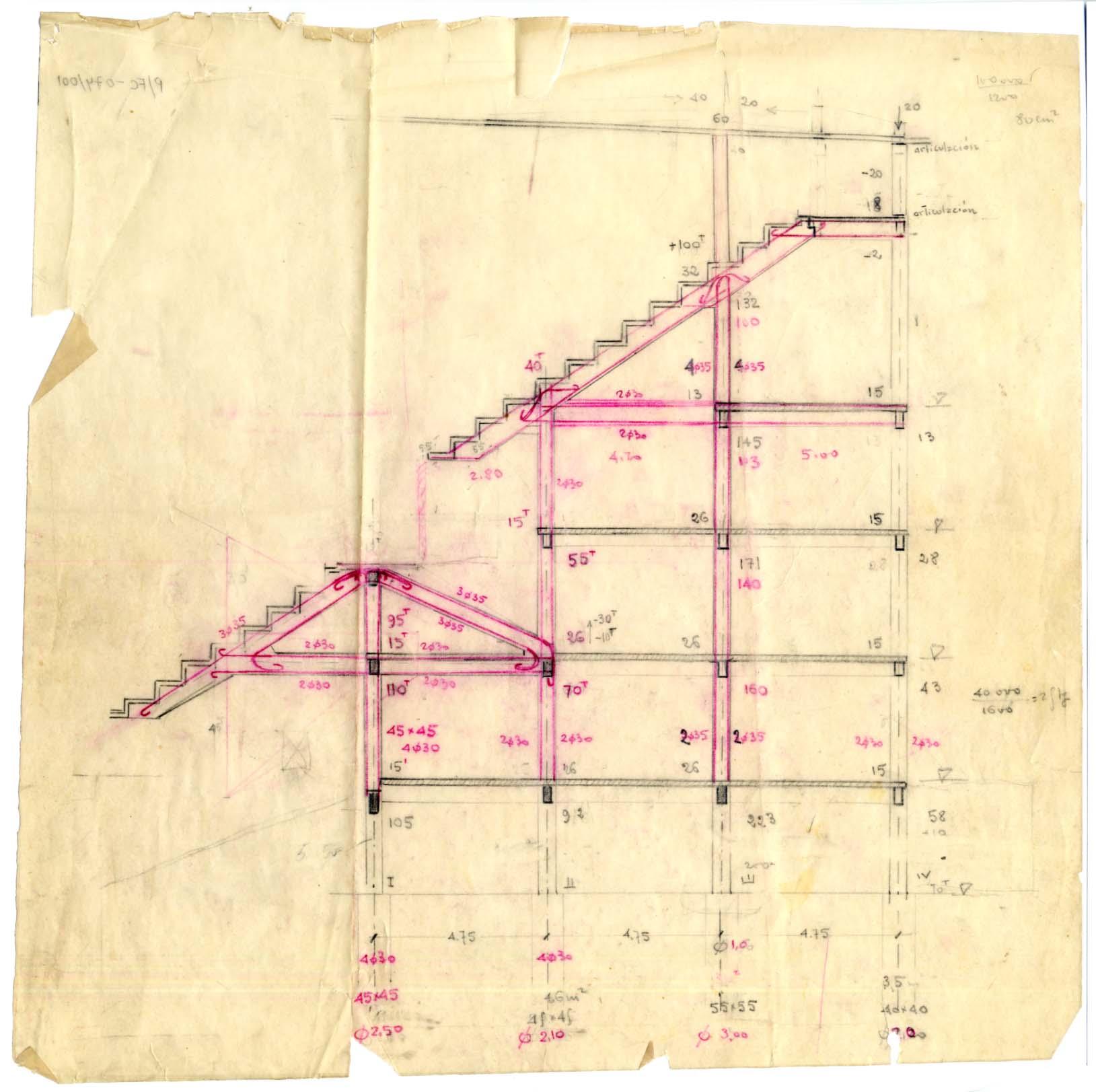croquis-manuscrito